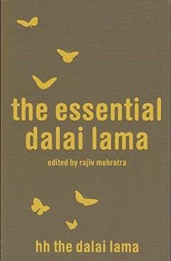 The Essential Dalai Lama - 1