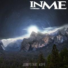 Jumpstart Hope - 1