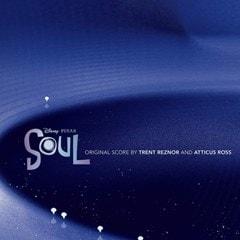 Soul - 1