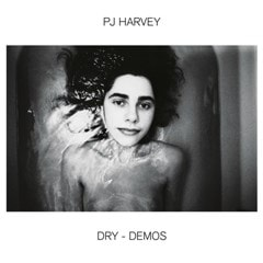 Dry - Demos - 1