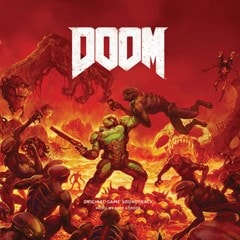 Doom - 1