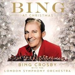 Bing at Christmas - 1