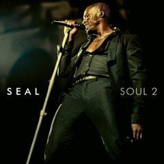 Soul 2 - 1