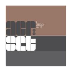 Acr:set - 1