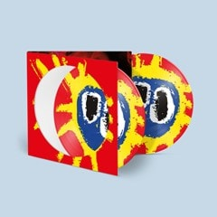 Screamadelica - Picture Disc - 2