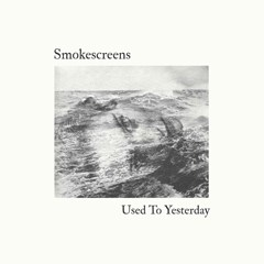Used to Yesterday - 1