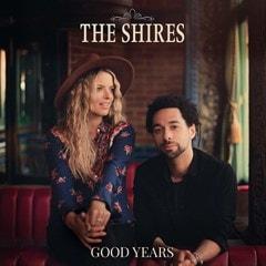 Good Years - 1