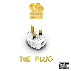 The Plug - 1