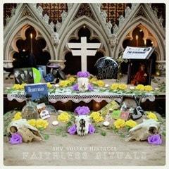 Faithless Rituals - 1