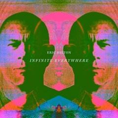 Infinite Everywhere - 1