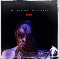 We Are Not Your Kind - 1