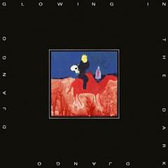 Glowing in the Dark - 1