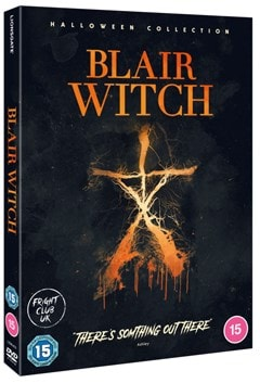 Blair Witch - 2