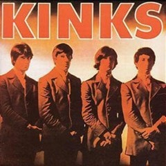 The Kinks - 1
