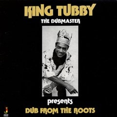 Dub from the Roots - 1