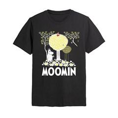 Moomins Tree (Large) - 1