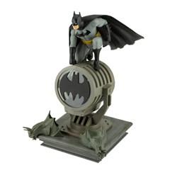 Batman: DC Figurine Light (online only) - 3