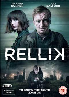 Rellik - 1