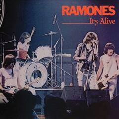 It's Alive - 1