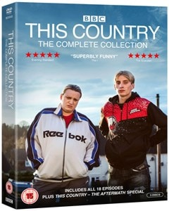 This Country: The Complete Collection - 2