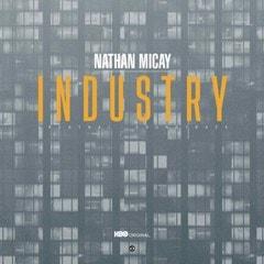 Industry - 1