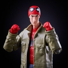 Peter B Parker: Spider-Man: Into The Spider-Verse Marvel Action Figure - 9