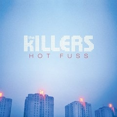 Hot Fuss - 1