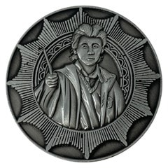 Ron: Harry Potter Coin - 2