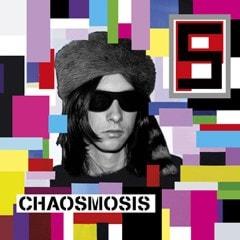 Chaosmosis - 1
