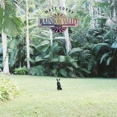 Rainbow Valley - 1