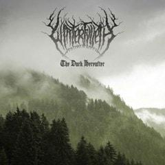 The Dark Hereafter - 1