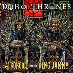 Dub of Thrones - 1