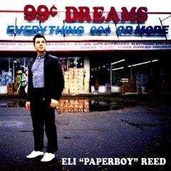99o Dreams - 1
