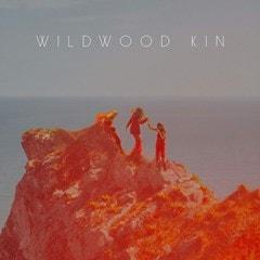 Wildwood Kin - 1