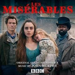 Les Miserables - 1