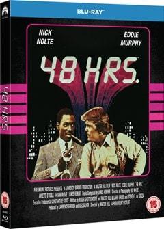 48 Hrs - Retro Classics (hmv Exclusive) - 2