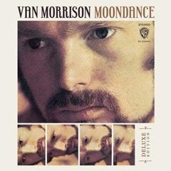 Moondance - 1