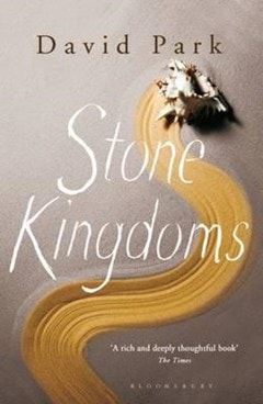 Stone Kingdoms - 1