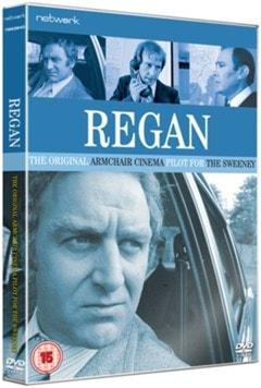 Regan - 1