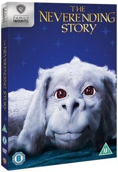 The Neverending Story - 2