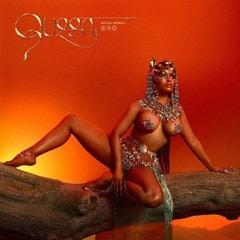 Queen - 1