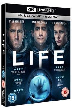 Life - 2