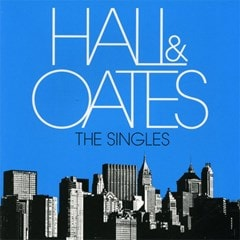 The Singles - 1
