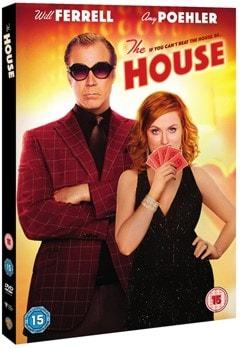 The House - 2