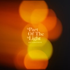Part of the Light - 1
