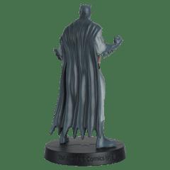 Batman Decades 2010 Figurine: Hero Collector - 2