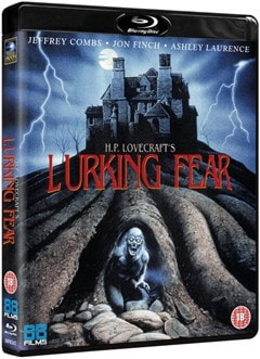 Lurking Fear - 2