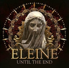 Until the End - 1