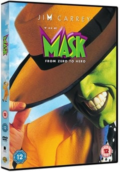 The Mask - 2