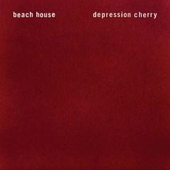 Depression Cherry - 1